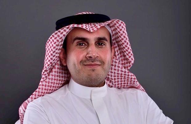 naif_alrajhi